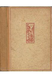 Életsugár - Dominik, Hans - Régikönyvek