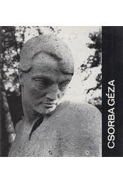 Csorba Géza - Ecsery Elemér - Régikönyvek