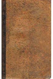 Német grammatika. A tanuló ifjúság számára - Eduard, Toepler Theophil - Régikönyvek