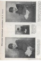 Fényképészeti útmutató - David, Ludwig - Régikönyvek