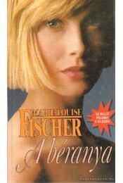 A béranya - Fischer, Marie Louise - Régikönyvek