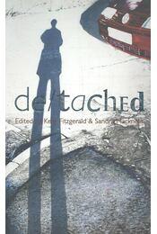 de/tached - FITZGERALD, KELLY – MACKNESS, SANDRA (editor) - Régikönyvek