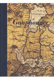 Gaaphonger - Régikönyvek