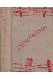 Akik otthon maradtak - H.G. Wells - Régikönyvek