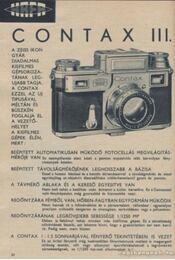 Hafa 75. árjegyzék 1936 május - Régikönyvek