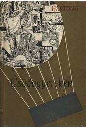 Csodagyerekek - Hartung, Hugo - Régikönyvek