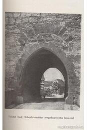 Foto-kézikönyv - Hauss, J. - Régikönyvek