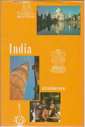India - Hermann Goetz, William Curtis, Rukmini Devi, Narayana Menon - Régikönyvek