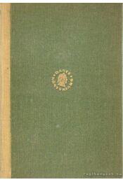 Az adanói harang - Hersey, John - Régikönyvek