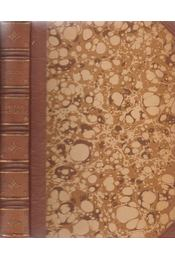 Pajzán históriák - Honoré de Balzac - Régikönyvek