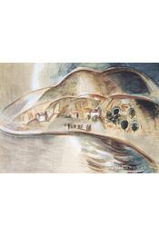 Jer, nézd a Balatont... - Több szerző - Régikönyvek