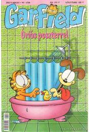 Garfield 2002/3. 147. szám - Jim Davis - Régikönyvek