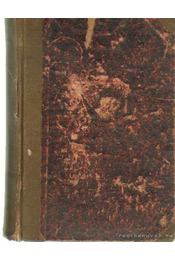 Egy szép asszony története I-II. kötet egyben - K. Papp Miklós - Régikönyvek