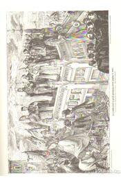 Koronázási Emlékkönyv 1867.junius 8. (Reprint kiadás!) - Falk Miksa, Dux Adolf - Régikönyvek