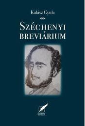 Széchenyi breviárium - Kalász Gyula - Régikönyvek