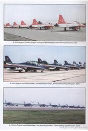 Kecskeméti katonai repülés története kezdetektől a gripenig - Kenyeres Dénes - Régikönyvek