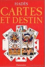 Cartes et destin - Hadès - Régikönyvek