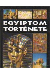 Egyiptom története - Régikönyvek