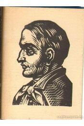 Kőrösi Csoma Sándor 1784-1842 (mini) - Bottyán János - Régikönyvek