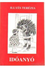 Időanyó - Régikönyvek
