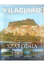 Világjáró 2006. május 5. - SZABÓ VIRÁG - Régikönyvek
