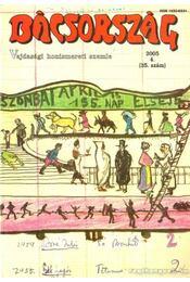 Bácsország 2005/4. (35. szám) - Virág Gábor dr. - Régikönyvek