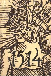 1514 - Barta Gábor - Régikönyvek
