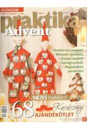 Praktika 2006. 1. szám különszám - Boda Ildikó (főszerk.) - Régikönyvek