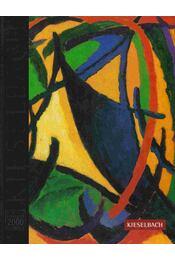 Kieselbach téli képaukció 2000 december 8. - Kieselbach Tamás, Máthé Ferenc - Régikönyvek