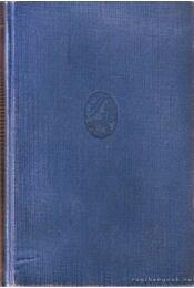 Arrowsmith I-II. kötet egyben - Lewis,Sinclair - Régikönyvek