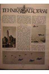 A Magyarság jubileumi évkönyve 1920-1930 - Régikönyvek