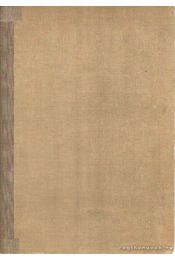 A sebészet diadalútja - Manninger Vilmos - Régikönyvek
