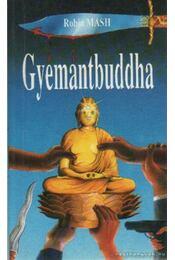 Gyémántbuddha - Mash, Robin - Régikönyvek