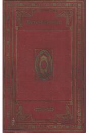 Nagy Péter I-II. (egy kötetben) - Mereskovszkij - Régikönyvek