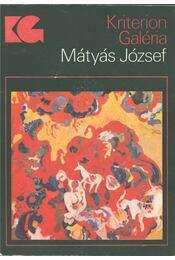 Mátyás József - Mezei József, H. Szabó Gyula - Régikönyvek