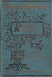 Almanach 1906. - Mikszáth Kálmán - Régikönyvek