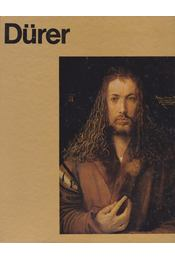Dürer - Mittelstädt, Kuno - Régikönyvek