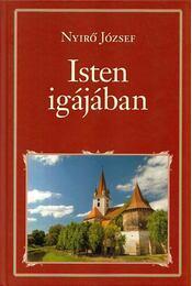 Isten igájában - Nyirő József - Régikönyvek