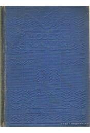 Külföldi Színművek:  A trónkövetelők - A préda - A mandarin - Owen, Harold-Vernon, H. M., Arthur Schnitzler, Henrik Ibsen - Régikönyvek