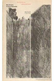 Leaves never grow on trees - Penrose, Roland - Régikönyvek