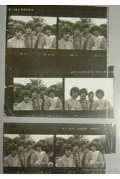 Pink Floyd echoes - Povey, Glenn - Régikönyvek
