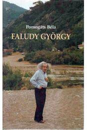 Faludy György - Pomogáts Béla - Régikönyvek