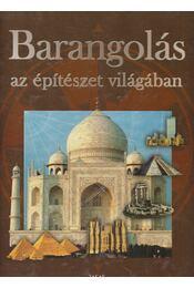 Barangolás az építészet világában - Pozdora Zsuzsa (szerk.) - Régikönyvek