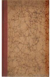 Der König der dunkler Kammer - Rabindranáth Tagore - Régikönyvek