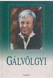 Gálvölgyi - Rátonyi Róbert, Bóta Gábor - Régikönyvek