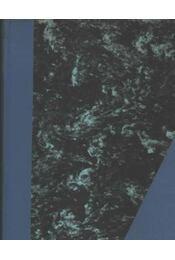Repülés 1986-87. évfolyamok - Régikönyvek