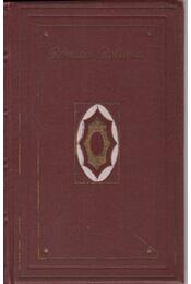 Beethoven élete - Romain Rolland - Régikönyvek