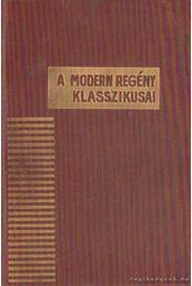 Goethe és Beethoven - Romain Rolland - Régikönyvek