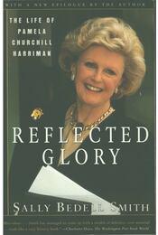 Reflected Glory - Sally Bedell Smith - Régikönyvek