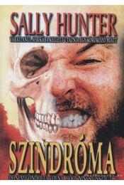 Szindróma - Sally Hunter - Régikönyvek